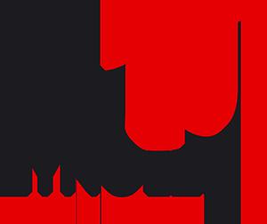 Ηχοσύνθεση – Επαγγελματικός Ήχος & Φωτισμός Logo